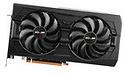 Sapphire Radeon RX 5700 Pulse BE 8GB