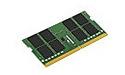 Kingston 16GB DDR4-2933 CL21 Sodimm (KCP429SS8/16)