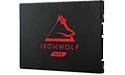 Seagate IronWolf 125 SSD 2TB