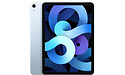Apple iPad Air 2020 WiFi 64GB Blue