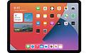 Apple iPad Air 2020 WiFi + Cellular 64GB Space Grey
