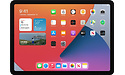 Apple iPad Air 2020 WiFi + Cellular 256GB Space Grey