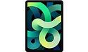 Apple iPad Air 2020 WiFi + Cellular 256GB Green