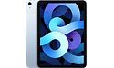 Apple iPad Air 2020 WiFi + Cellular 256GB Blue
