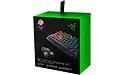 Razer Razer PBT Keycap Upgrade Set Pink