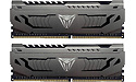 Patriot Viper Steel 16GB DDR4-4400 CL19 Kit