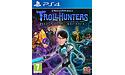 Trollhunters: Defenders of Arcadia (PlayStation 4)