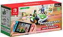 Mario Kart Live: Home Circuit Luigi (Nintendo Switch)