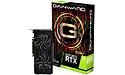 Gainward GeForce RTX 2060 Ghost OC 6GB