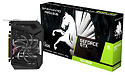 Gainward GeForce GTX 1660 Super Pegasus 6GB