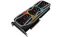 PNY GeForce RTX 3080 RGB XLR8 Gaming 10GB