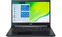 Acer Aspire 7 A715-75G-77RX