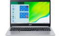 Acer Aspire 5 A515-44-R908