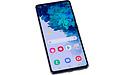 Samsung Galaxy S20 FE 5G 128GB Blue