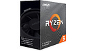 AMD Ryzen 5 3500X Boxed