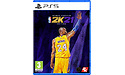 2K21 Mamba Forever Edition (PlayStation 4)