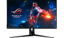 Asus RoG Swift PG329Q