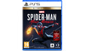 Marvel's Spider-Man: Miles Morales Ultimate Edition (PlayStation 5)