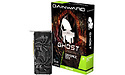 Gainward GeForce GTX 1660 Super Ghost 6GB