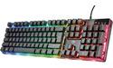 Trust GXT 835 Azor RGB Black