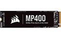 Corsair Force Series MP400 2TB