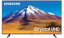 Samsung UE43TU7090