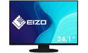 Eizo FlexScan EV2495-BK