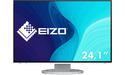 Eizo FlexScan EV2495-WT