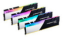 G.Skill Trident Z Neo 128GB DDR4-3200 CL16 quad kit