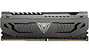 Patriot Viper Steel 32GB DDR4-3600 CL