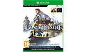 Black Desert Premium Edition (Xbox One)