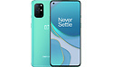 OnePlus 8T 5G 128GB Green
