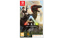 ARK Survival Evolved (Nintendo Switch)