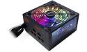 Inter-Tech Argus RGB-750W CM II