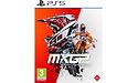 Milestone MXGP 2020 (PlayStation 5)