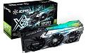 Inno3D GeForce RTX 3070 iChill X3 8GB
