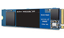 Western Digital Blue SN550 250GB (WDBA3VxxxxxNC)