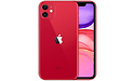 Apple iPhone 11 256GB Red (USB-C cable)