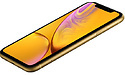 Apple iPhone XR 64GB Yellow (USB-C cable)