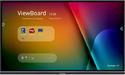 Viewsonic ViewBoard IFP7550-3