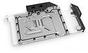 EK Waterblocks EK-Quantum Vector TUF RTX 3080/3090 aRGB Nickel + Acryl