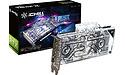 Inno3D GeForce RTX 3080 iChill Frostbite 10GB