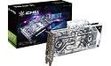 Inno3D GeForce RTX 3090 iChill Frostbite 24GB