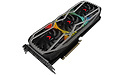 PNY GeForce RTX 3090 XLR8 Gaming Epic 24GB