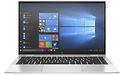 HP EliteBook x360 1040 G7 (229T4EA)