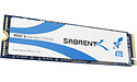 Sabrent Rocket Q 4TB (M.2 2280)