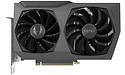 Zotac GeForce RTX 3070 OC Twin Gaming 8GB