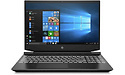 HP Pavilion Gaming 15-ec1575nd (1F9F7EA)