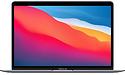 Apple MacBook Air 2020 Space Grey (MGN73N/A)