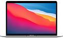 Apple MacBook Air 2020 Silver (MGN93N/A)